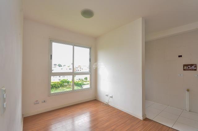 Apartamento à venda com 2 dormitórios em Cidade industrial, Curitiba cod:927968 - Foto 8