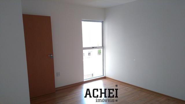 Apartamento para alugar com 2 dormitórios em Santa clara, Divinopolis cod:I04210A - Foto 2