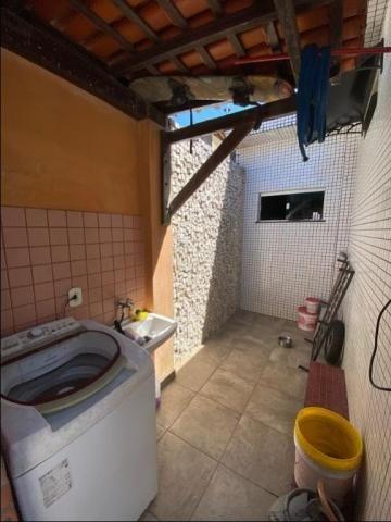 Casa na Rua Joaquim Fonseca - 300 m² - Próximo ao Shopping Castanheira - Foto 16