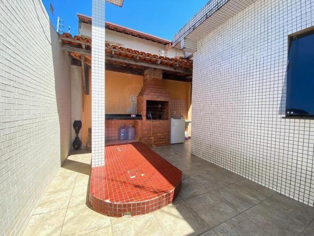 Casa na Rua Joaquim Fonseca - 300 m² - Próximo ao Shopping Castanheira - Foto 14