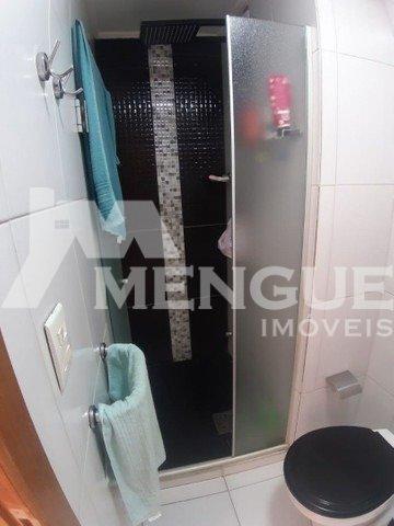 Apartamento à venda com 2 dormitórios em Vila ipiranga, Porto alegre cod:5718 - Foto 10