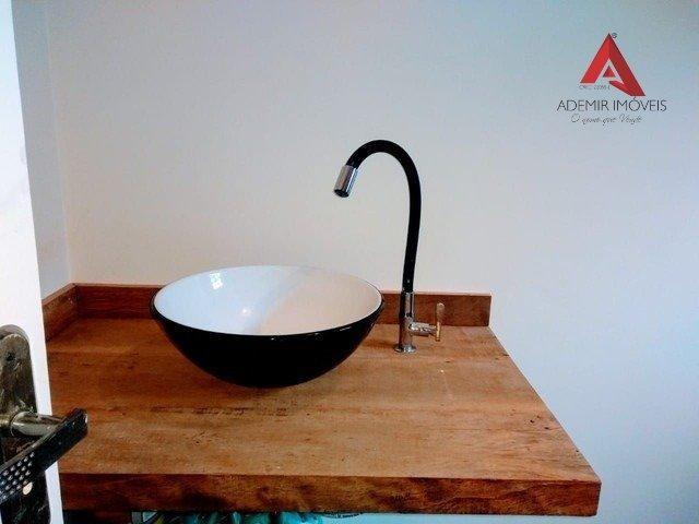 Casa à venda com 3 dormitórios em Jardim rosa helena, Igaratá cod:5457 - Foto 13