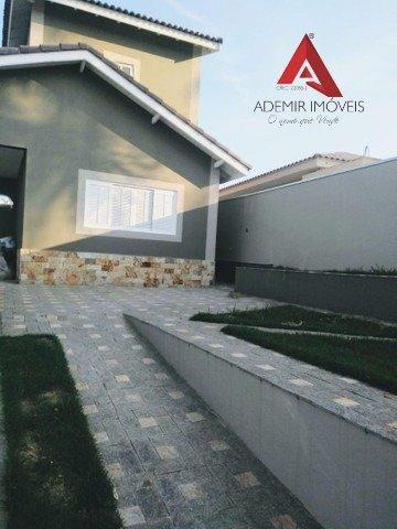 Casa à venda com 3 dormitórios em Jardim rosa helena, Igaratá cod:5457 - Foto 19