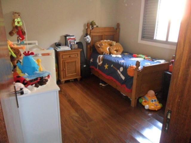 Casa à venda com 3 dormitórios em Enseada das garças, Belo horizonte cod:38615 - Foto 6