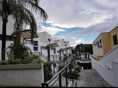 Apartamento à venda com 1 dormitórios em Santa amélia, Belo horizonte cod:45442 - Foto 9