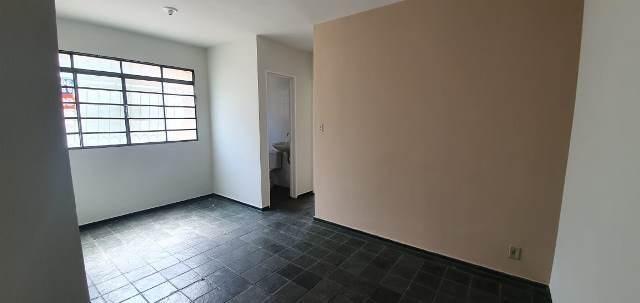 Apartamento à venda com 2 dormitórios em Europa, Belo horizonte cod:44872 - Foto 2
