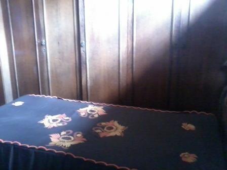 Casa à venda com 4 dormitórios em São luiz, Belo horizonte cod:36486 - Foto 9