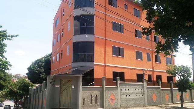Apartamento para alugar com 2 dormitórios em Gloria, Belo horizonte cod:47693 - Foto 12