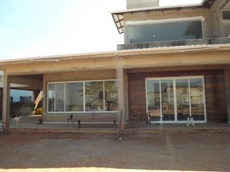 Casa à venda com 4 dormitórios em Trevo, Belo horizonte cod:36785 - Foto 16