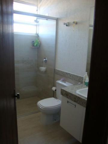 Casa à venda com 3 dormitórios em São luiz, Belo horizonte cod:29821 - Foto 9