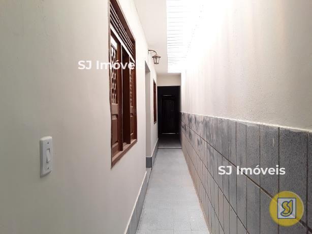 Casa para alugar com 3 dormitórios em Juvêncio santana, Juazeiro do norte cod:34913 - Foto 6