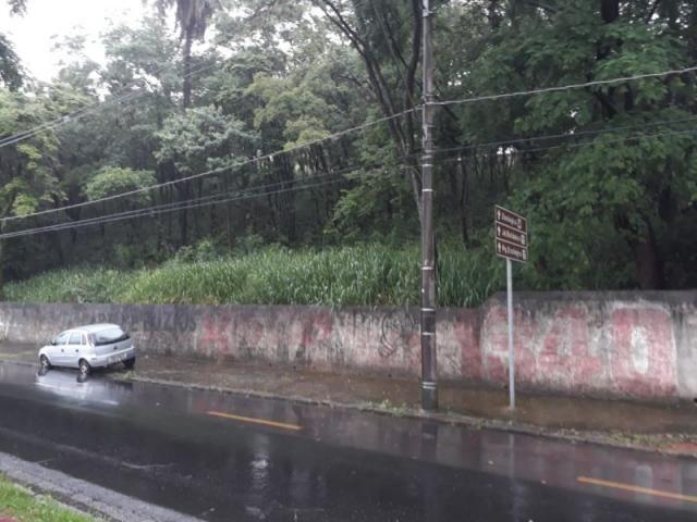 Terreno à venda em Jardim atlântico, Belo horizonte cod:44581 - Foto 2