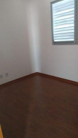 Apartamento à venda com 3 dormitórios em Saramenha, Belo horizonte cod:45261 - Foto 6