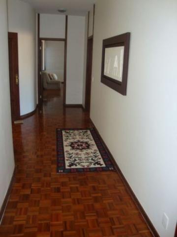 Casa à venda com 3 dormitórios em São luiz, Belo horizonte cod:29821 - Foto 8