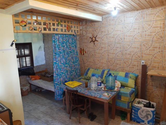 Casa 2 dormitórios para Venda em Balneário Pinhal, Pinhal Sul, 2 dormitórios, 2 banheiros, - Foto 8