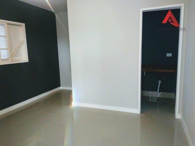 Casa à venda com 3 dormitórios em Jardim rosa helena, Igaratá cod:5457 - Foto 4