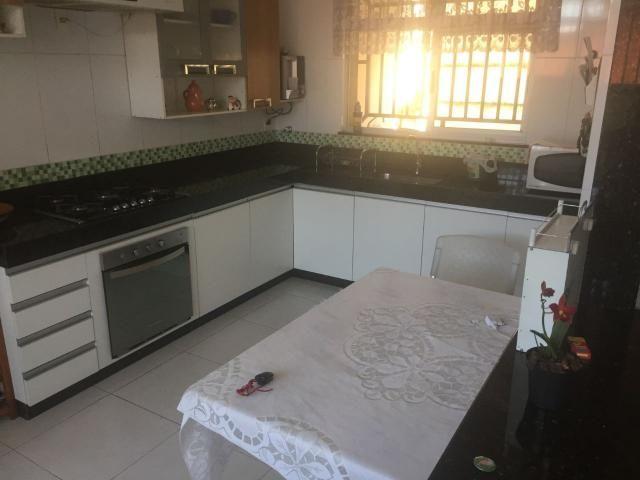 Casa à venda com 4 dormitórios em Coqueiros, Belo horizonte cod:46558 - Foto 10