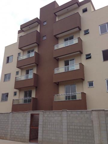 Apartamento à venda com 2 dormitórios em Xangri-lá, Contagem cod:40072 - Foto 9