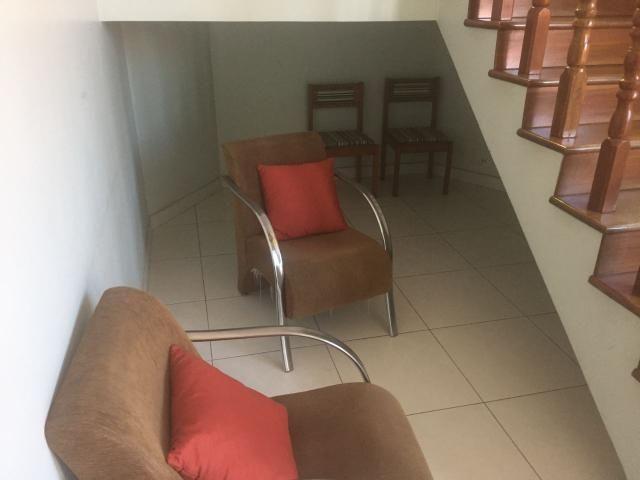 Casa à venda com 4 dormitórios em Coqueiros, Belo horizonte cod:46558 - Foto 9
