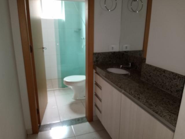 8273 | Apartamento para alugar com 2 quartos em Zona 07, Maringá - Foto 8
