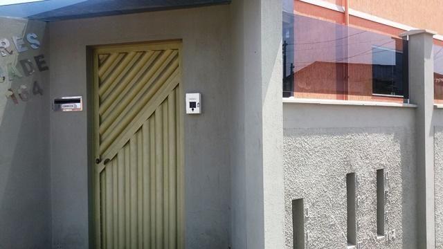 Apartamento para alugar com 2 dormitórios em Gloria, Belo horizonte cod:47693 - Foto 11