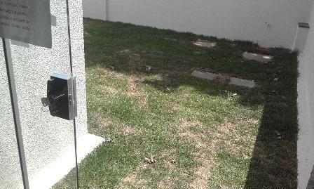 Apartamento à venda com 2 dormitórios em Candelária, Belo horizonte cod:41855 - Foto 9
