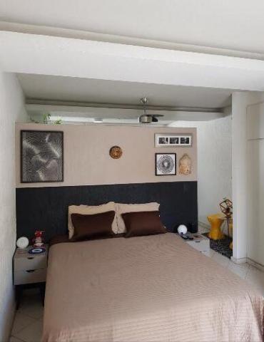 Apartamento à venda com 1 dormitórios em Santa amélia, Belo horizonte cod:45442 - Foto 11
