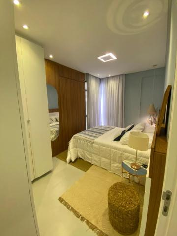 Apartamento à venda com 3 dormitórios em Praia grande, Governador celso ramos cod:2474 - Foto 16