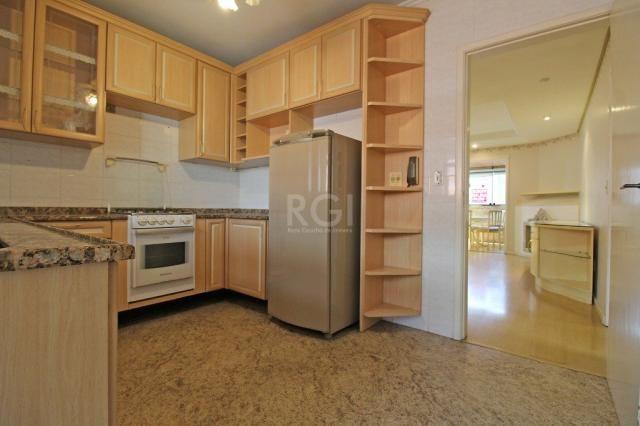 Apartamento à venda com 3 dormitórios em Jardim lindóia, Porto alegre cod:BT10505 - Foto 14