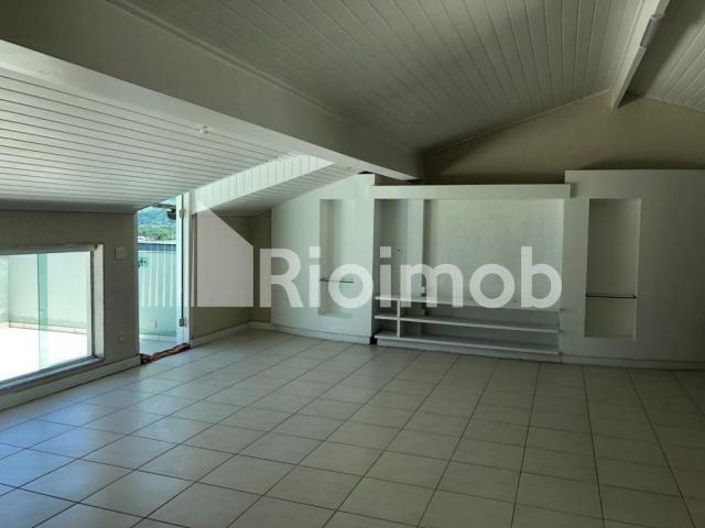 Apartamento à venda com 3 dormitórios cod:3972 - Foto 16