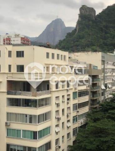 Apartamento à venda com 4 dormitórios em Copacabana, Rio de janeiro cod:CO4AP29304 - Foto 9