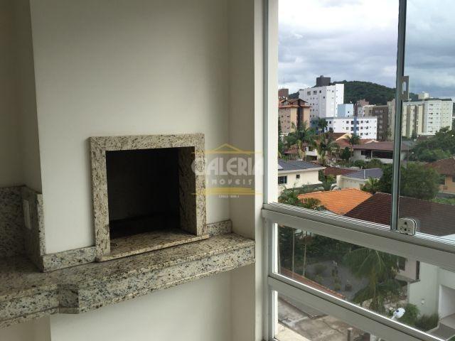 Apartamento à venda com 3 dormitórios em América, Joinville cod:11462 - Foto 9