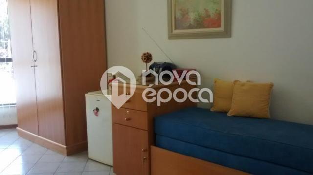 Escritório à venda em Vila isabel, Rio de janeiro cod:CO0SL7075 - Foto 10