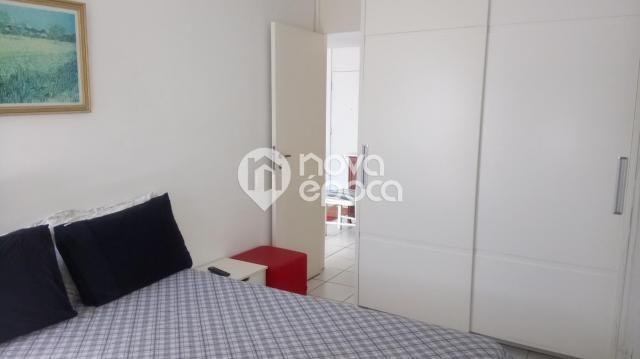 Loft à venda com 1 dormitórios em Leblon, Rio de janeiro cod:LB1AH15081 - Foto 9