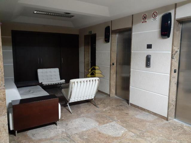 Escritório à venda em Centro, Rio de janeiro cod:SCV4896