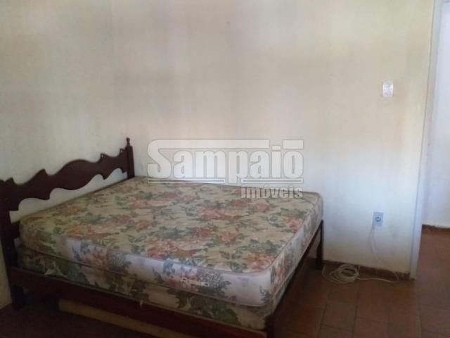Casa à venda com 5 dormitórios em Muriqui, Mangaratiba cod:S2CS6116 - Foto 10
