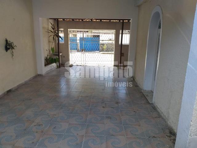 Casa à venda com 5 dormitórios em Muriqui, Mangaratiba cod:S2CS6116 - Foto 3