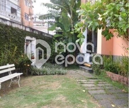 Prédio inteiro à venda com 5 dormitórios cod:CO6PR29623 - Foto 2