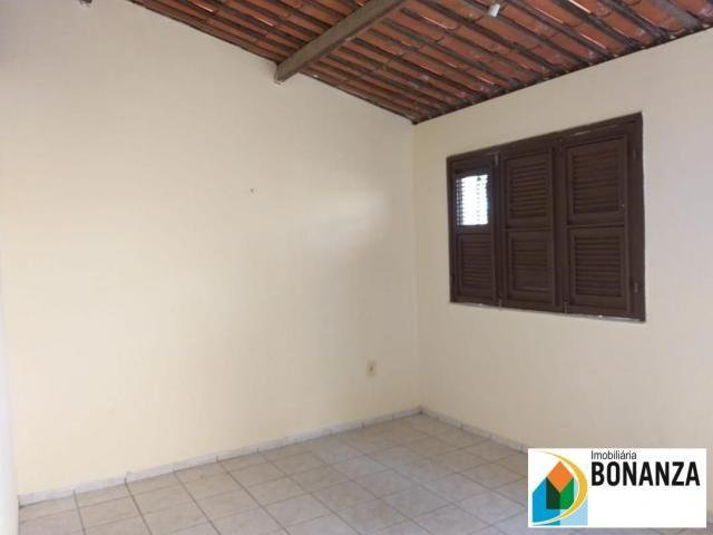 Casa com 01 quarto próximo a Unifor. - Foto 11