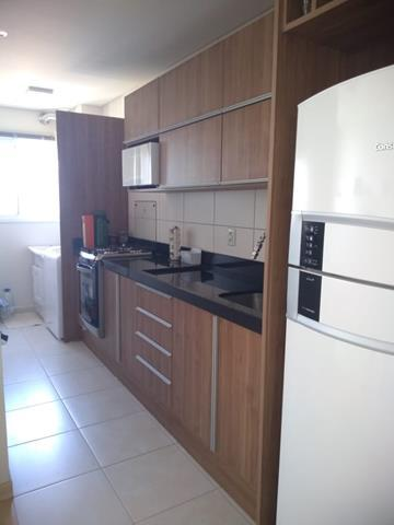 Apartamento para alugar com 2 dormitórios em , cod:I-023971 - Foto 7