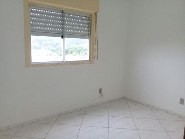 Apartamento para alugar com 2 dormitórios em , cod:I-024034 - Foto 6