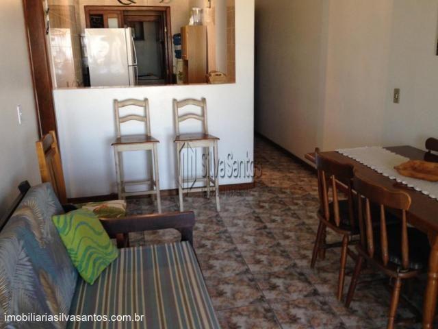 Apartamento para alugar com 2 dormitórios em , Capão da canoa cod: * - Foto 3