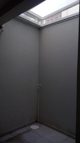 Apartamento para alugar com 2 dormitórios em , cod:I-024068 - Foto 5