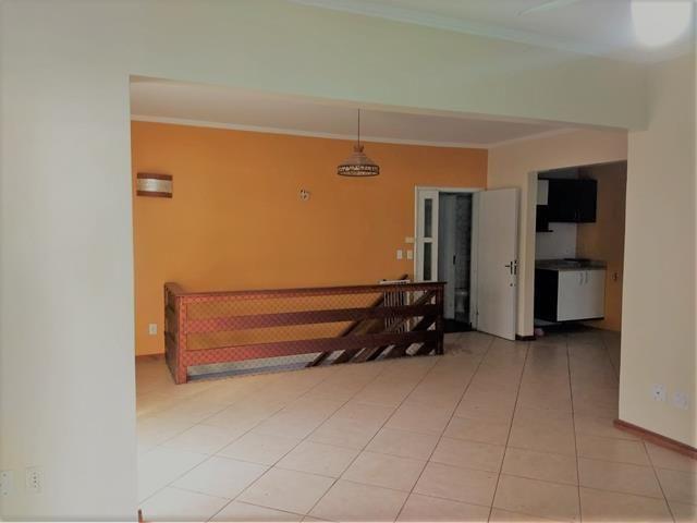 Casa para alugar com 3 dormitórios em , cod:I-024171 - Foto 12