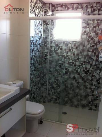 Cobertura com 4 dormitórios à venda, 328 m² por R$ 2.650.000,00 - Lauzane Paulista - São P - Foto 7