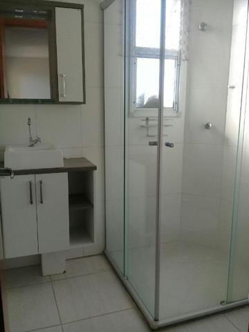 Apartamento para alugar com 2 dormitórios em , cod:I-024035 - Foto 9