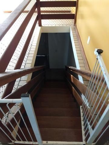 Casa para alugar com 3 dormitórios em , cod:I-024171 - Foto 17