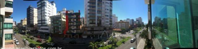 Apartamento para alugar com 3 dormitórios em , Capão da canoa cod:167056811 - Foto 15