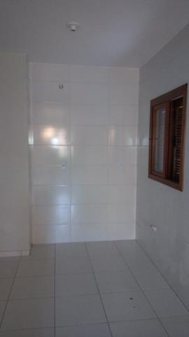 Apartamento para alugar com 2 dormitórios em , cod:I-024068 - Foto 6