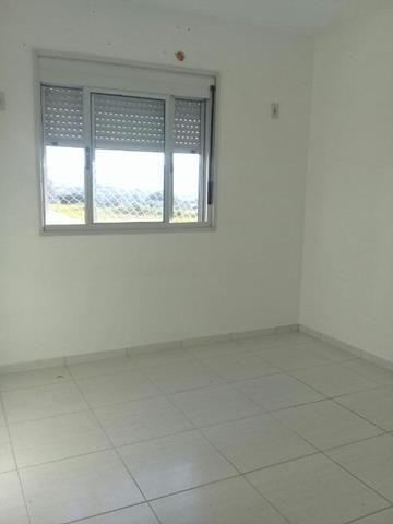 Apartamento para alugar com 2 dormitórios em , cod:I-024035 - Foto 6